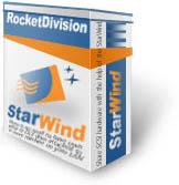 http://www.rocketdivision.com/img/star_wind_box.jpg